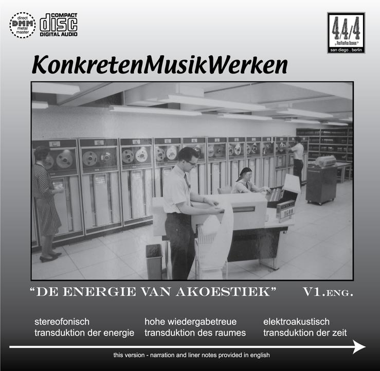 Music-KMW_sleave_144
