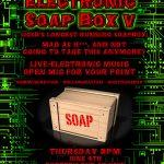 News-Electronic_Soapbox_V
