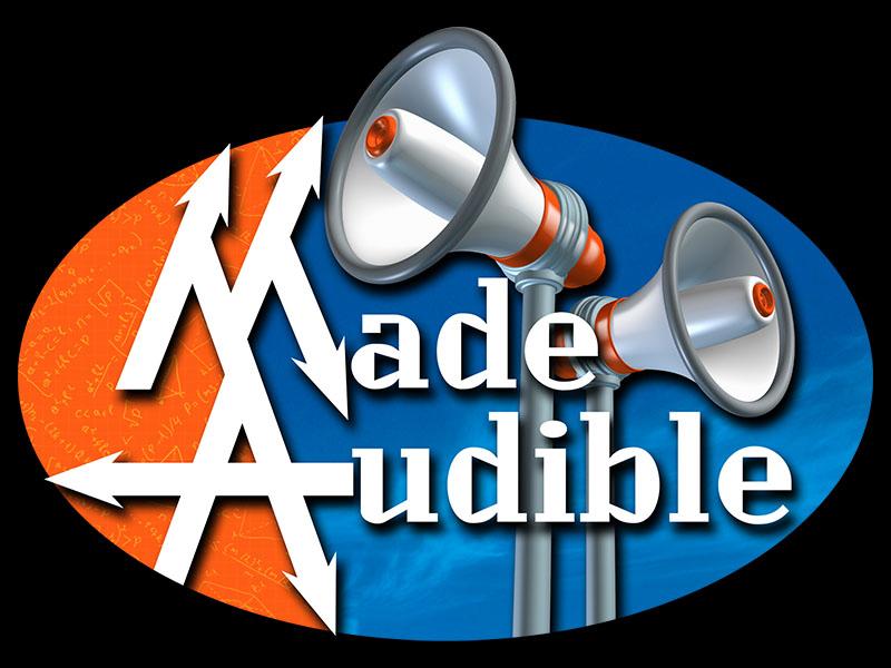 MadeAudible_800x600