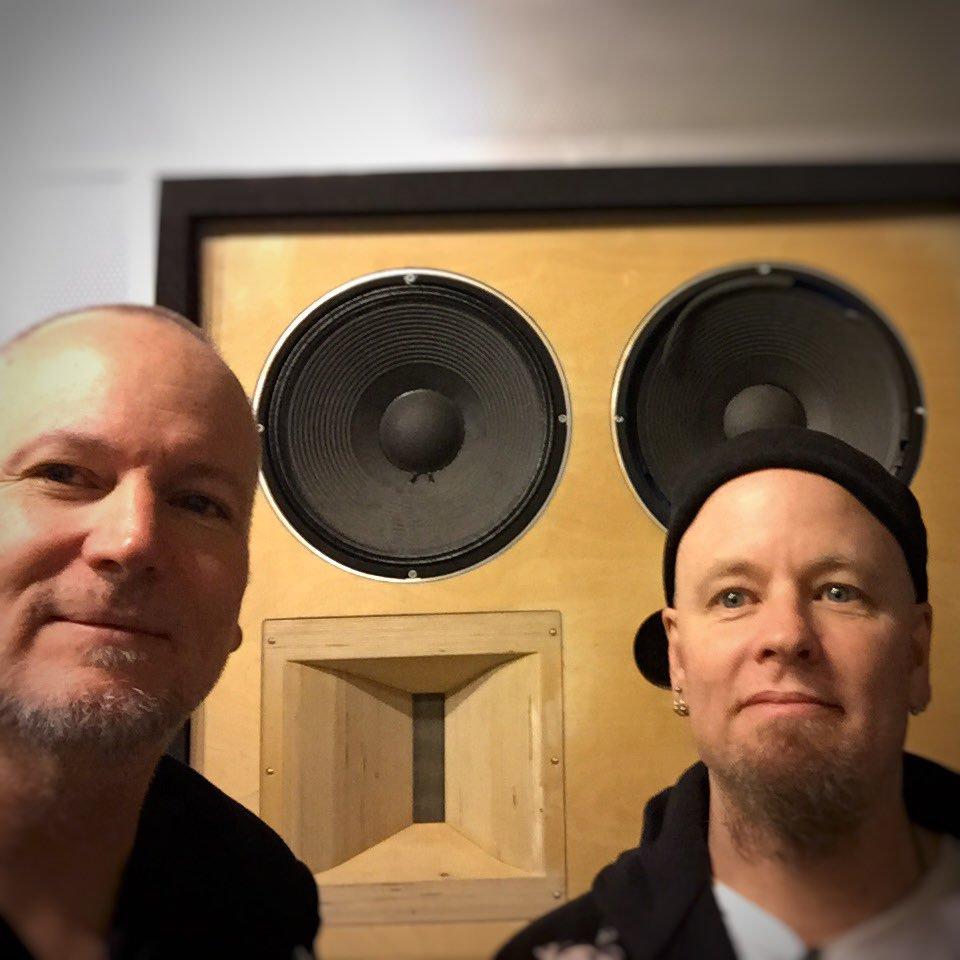 Jeff_and_Trevor_STEIM2