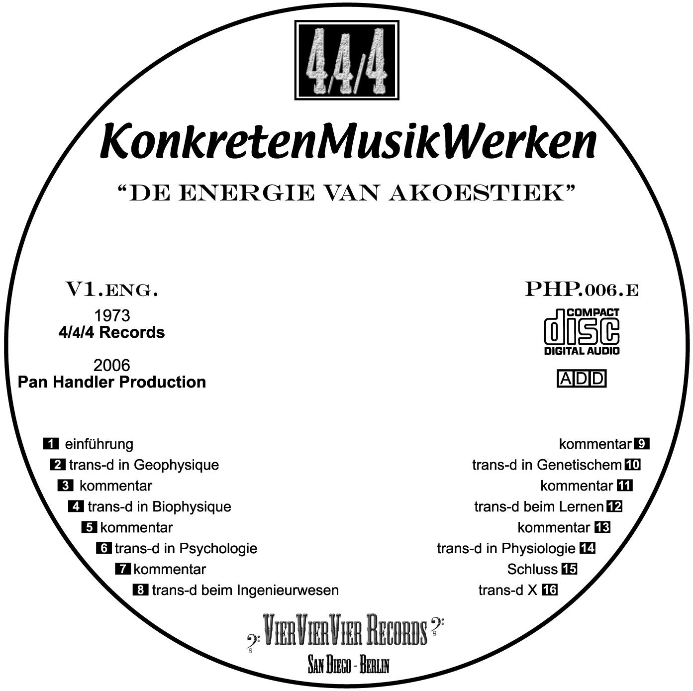 Music-KMW_oncd_300
