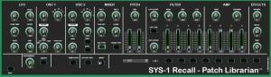 Reaktor_Sys-1_Re-PL-v10