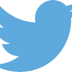SOC-Twitter_logo_blue-300x244