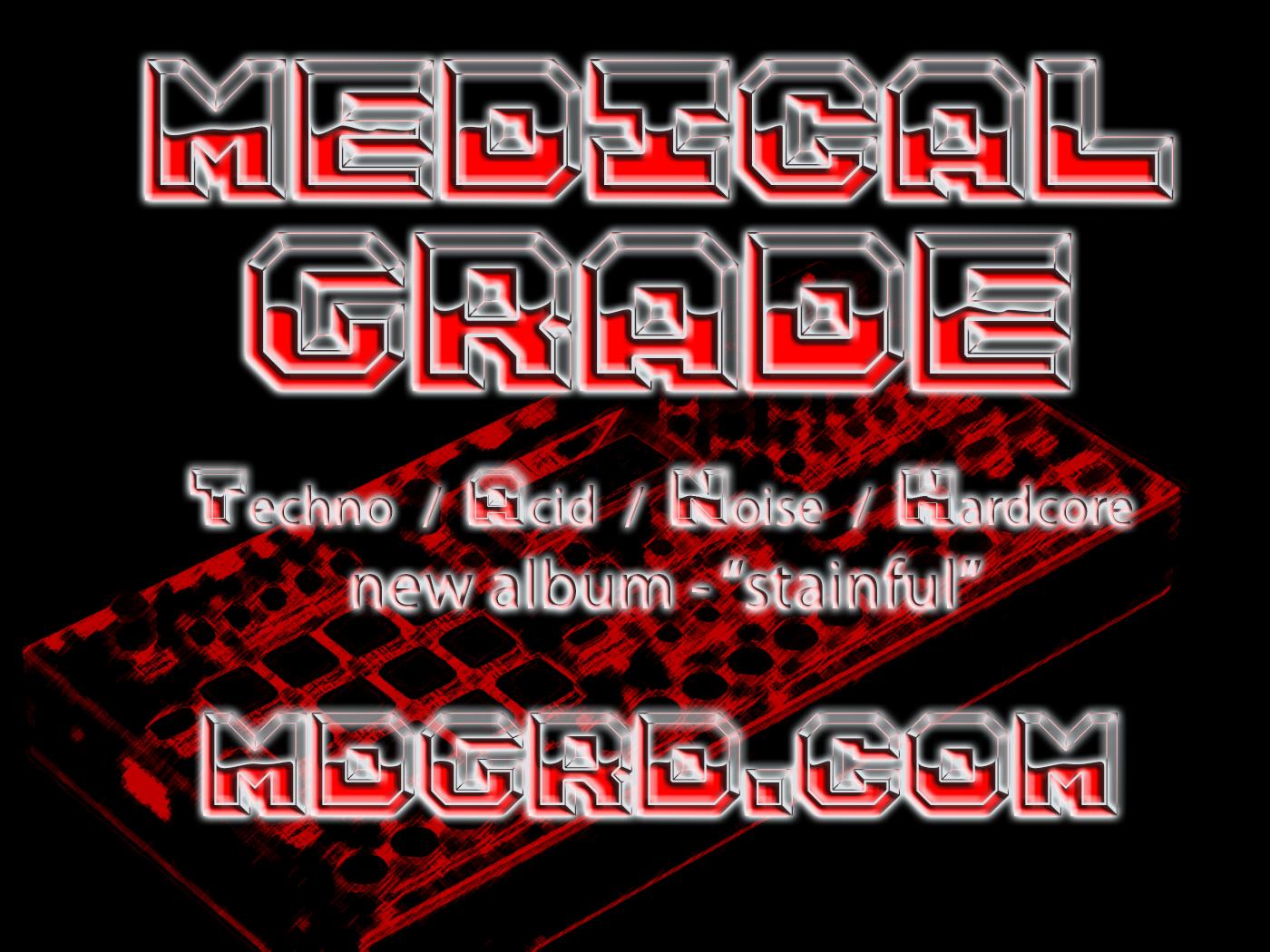 Music-Medical_Grade